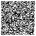 QR code with Hughes Supply Electrical contacts