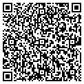 QR code with Golden Hammer Inc contacts