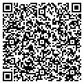 QR code with R A S Business Graphix contacts