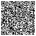 QR code with Highlands County Shell Pit contacts