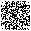 QR code with Bankers Real Estate Of Florida contacts