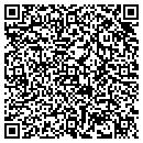 QR code with 1 Bad KUT Hair & Nail Dunellon contacts