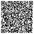 QR code with Lifestyle Diet & Fitness contacts