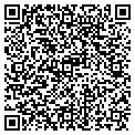 QR code with Sing-Amoco 5059 contacts
