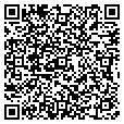 QR code with Cipollitti Buddy Bounce contacts