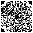 QR code with 710 U-Pick contacts