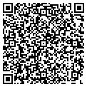 QR code with Score-Service Corps-Retired Ex contacts