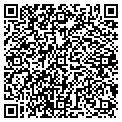 QR code with Fifth Avenue Insurance contacts