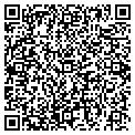 QR code with Alpine Jaguar contacts
