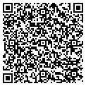 QR code with Quintaros Prieto Wood & Boyer contacts