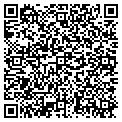 QR code with Excel Communications Inc contacts