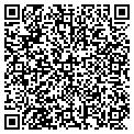 QR code with Marpena Auto Repair contacts