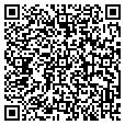 QR code with City Hall contacts