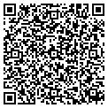 QR code with West Palm Beach Golf Comm contacts