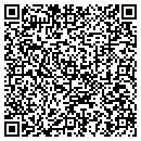 QR code with VCA Academy Animal Hospital contacts