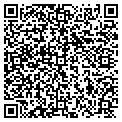QR code with Winston & Sons Inc contacts