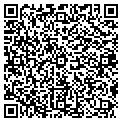 QR code with Forest Enterprises Inc contacts