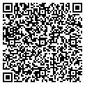 QR code with Go Pro Wireless contacts