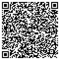 QR code with Inviting Business Inc contacts