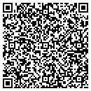 QR code with Pioneer Park Recreation Department contacts