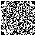 QR code with Priority One Logistics Inc contacts