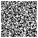 QR code with Sandrey Kurt Electrical Contr contacts
