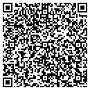 QR code with Island Chamber Singers Inc contacts