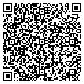 QR code with Mario F Moquete MD contacts