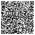 QR code with Wards Painting Co Inc contacts