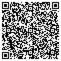 QR code with World Star Trnsp Group Inc contacts
