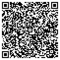 QR code with Kauffman Tire Inc contacts