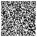 QR code with Charles W Bates Jr Transport contacts