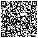 QR code with Mt Olive AME Church contacts