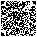 QR code with AK Productions contacts