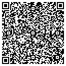 QR code with Bielicki Rbert Cncrte Spcalist contacts