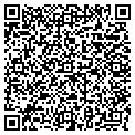 QR code with Molko Realty Ent contacts