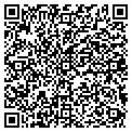 QR code with Tampa Heart Center Inc contacts