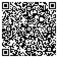 QR code with Oscar E Matutes contacts