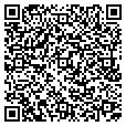 QR code with Changing Room contacts