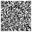 QR code with Shadwell Technical Service contacts