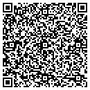 QR code with Breen Financial Planning Service contacts
