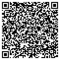 QR code with Latin Gourmet Restaurant contacts
