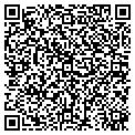 QR code with Commercial Cleaning Crew contacts