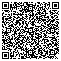 QR code with Campbell & Birgilio contacts