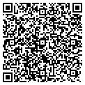 QR code with Ros Sprinkler Service contacts