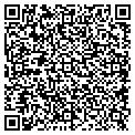 QR code with Coral Gables Dental Assoc contacts