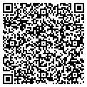 QR code with Citrus Canber Program contacts