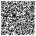 QR code with Arbor Tree & Land Inc contacts
