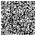 QR code with A & A Rv Service contacts