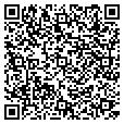 QR code with Tasty Vending contacts